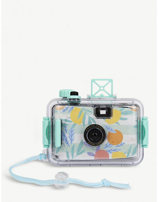Sunnylife Underwater Camera in Dolce Vita