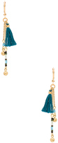 Shashi Giana Drop Earring