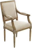 Asstd National Brand Blaine Upholstered Armchair