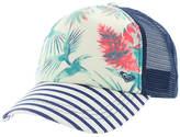 Roxy Just Ok Trucker Hat