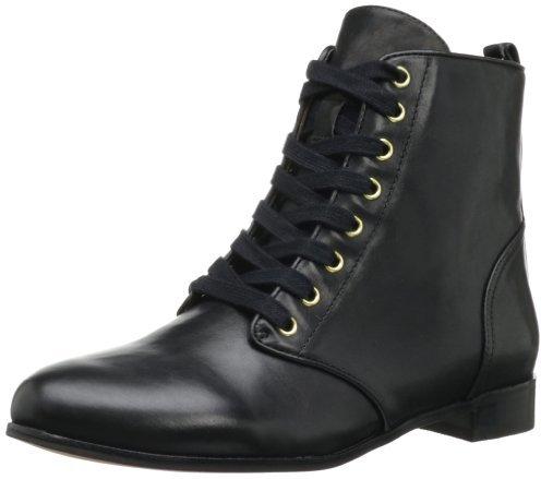 Betsey Johnson Women's Olllie Boot