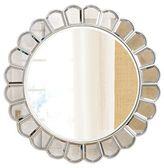 Garbo Mirror