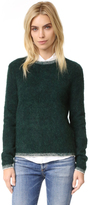 Elizabeth and James Phoenix Sweater