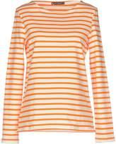 Petit Bateau T-shirts - Item 39815711