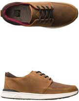 Reef Rover Low Fgl Shoe
