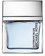 Michael Kors Extreme Blue Eau de Toilette Spray