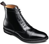 Allen Edmonds Men's First Avenue Dress Boot
