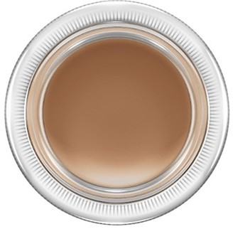 M·A·C MAC Fluidline Browgelcreme - Colour Dirty Blonde
