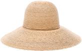 Helen Kaminski Ambrosa Hat