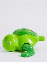 Marks and Spencer Wind Up Turtle