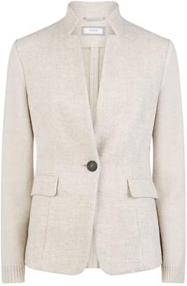 Peserico Knitted Jacket
