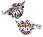 Cufflinks Inc. Cufflinks, Inc. 'Phoenix Suns' Cuff Links