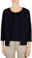 Gerard Darel Alice Cardigan