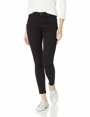 Amazon Essentials Women's Skinny Jean Pants