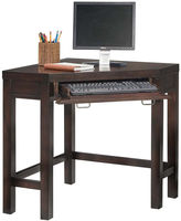 JCPenney Home Styles Columbus Park Laptop Desk
