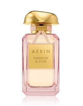 AERIN Tuberose Le Jour Parfum