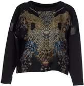 Class Roberto Cavalli T-shirts - Item 37695953