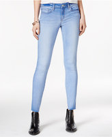 William Rast The Perfect Skinny Paradise Wash Jeans