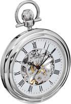 Stuhrling Original Men's Special Reserve Montres de Poche Pocket Watch