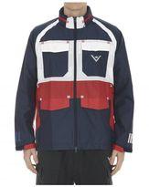 adidas White Mountaineering Field Wind Jacket
