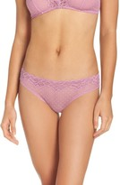Madewell Women's Swiss Dot Bikini