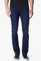 7 For All Mankind Luxe Performance Slimmy Slim With Clean Pocket In Resurgence