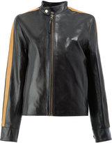 Wales Bonner Grace jacket