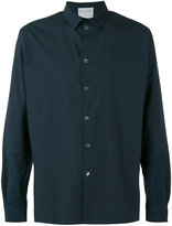 Stephan Schneider Infinite shirt - men - Cotton - M