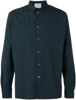 Stephan Schneider Infinite shirt - men - Cotton - S
