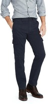 Banana Republic Heritage Aiden Twill Cargo Pant