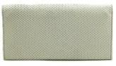 Skagen Flp Checkbook Vl19 Women Synthetic Wallet.