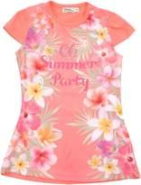 OLIMPIAS Dresses - Item 34667765