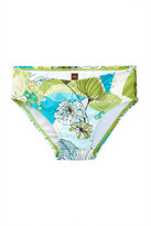 Tea Collection Sorrentine Bikini Bottom (Toddler, Little Girls, & Big Girls)
