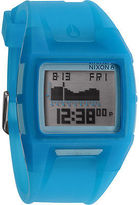 Nixon Lodown II Watch - Men's