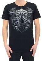 Balmain Indian T-shirt