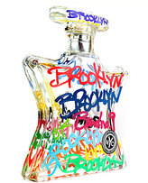 Bond No.9 Brooklyn Eau de Parfum