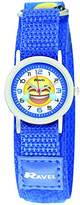 Ravel Unisex-Child Watch R1507.57