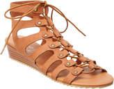 Coolway Caldas Wedge Sandal