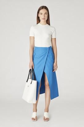 Camilla And Marc Benson Skirt
