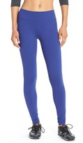 Zella Women's Live In Slim Fit Leggings