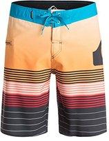 Quiksilver Men's Everyday Sunset Boardshort