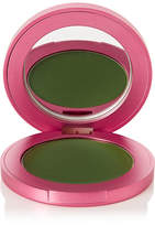 Lipstick Queen Cream Blush - Frog Prince