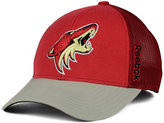 Reebok Arizona Coyotes TNT Adjustable Cap
