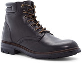 Frye Freemont Lace-up Boot