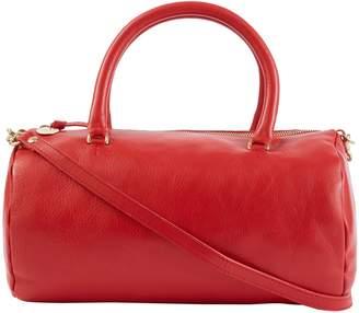 Clare Vivier Grande Pepe shoulder bag