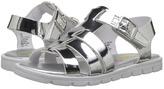 Rachel Lil Ventura Girl's Shoes
