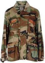HTC Jackets - Item 41752484
