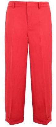 Lauren Ralph Lauren Casual pants