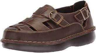 Propet Men's Villager Sandal