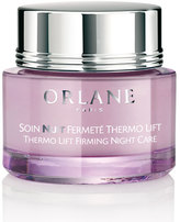 Orlane Orlane, Paris Thermo Firming Night Care